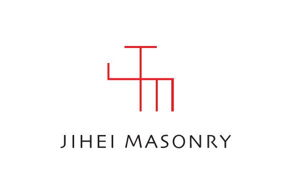 New_logo1_3